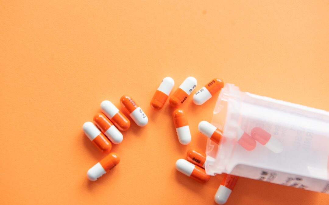 Industry Research   China's Top 10 Drugs to Treat Neurological Diseases