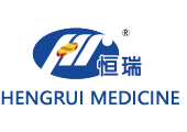 In Hurun's 2020 Top 500 Chinese Private Enterprises, Hengrui and Mindray Lead the Healthcare Category