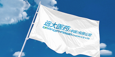 Top-tier Chinese Pharmaceutical company profile: China Grand Pharmaceutical and Healthcare Holdings Limited
