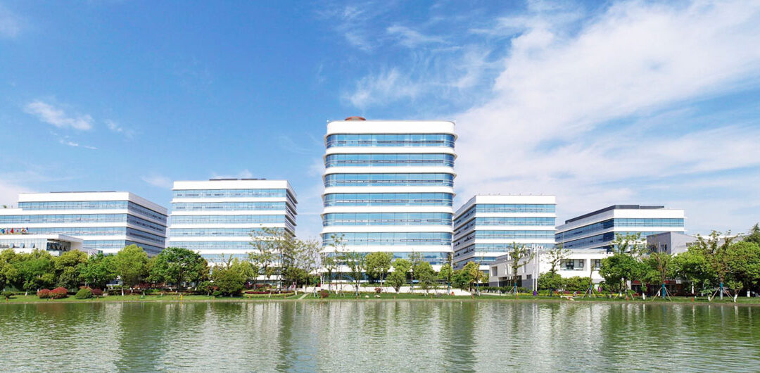 Top-tier Chinese Pharmaceutical company profile: Simcere Pharmaceutical Group