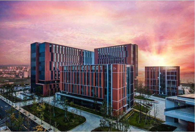Chengdu International Bio-town Investment & Development: Building a Modern Bio Ecosystem with International Competitiveness and Regional Drive
